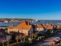 annies-b-and-b-east-cowes-22