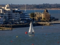 annies-b-and-b-east-cowes-25