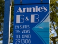 annies-b-and-b-east-cowes-30