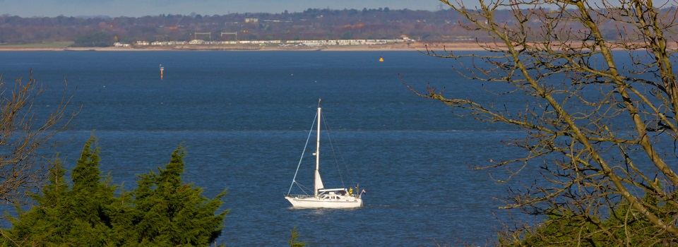 accommodation-east-cowes