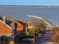 annies-b-and-b-east-cowes-26