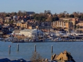 annies-b-and-b-east-cowes-27