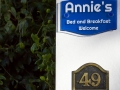 annies-b-and-b-east-cowes-29