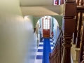 annies-b-and-b-east-cowes-3