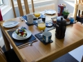 annies-b-and-b-east-cowes-34