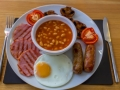 annies-b-and-b-east-cowes-54