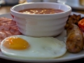 annies-b-and-b-east-cowes-55