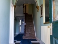 annies-b-and-b-east-cowes-60