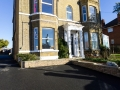 annies-b-and-b-east-cowes-61