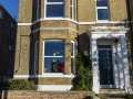annies-b-and-b-east-cowes-62