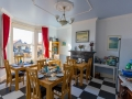 annies-b-and-b-east-cowes-63